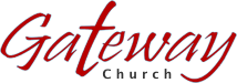 Gateway Church of Upstate New York