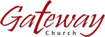 Gateway Church of Upstate New York